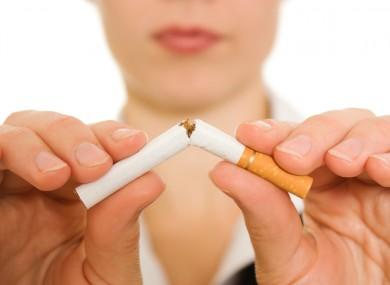 hpv cancer and smoking how to treat vestibular papillomatosis