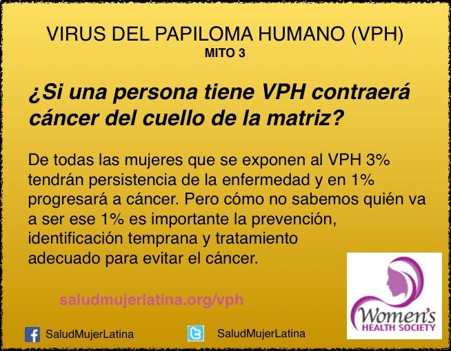 virus hpv trasmissione uomo human papillomavirus symptoms in males