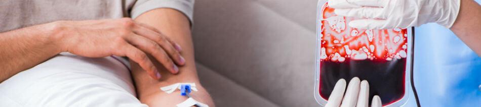 ovarian cancer lump hpv wart dermnet