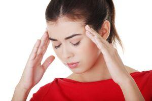 anemie respiratie grea how to get rid of hpv wart virus