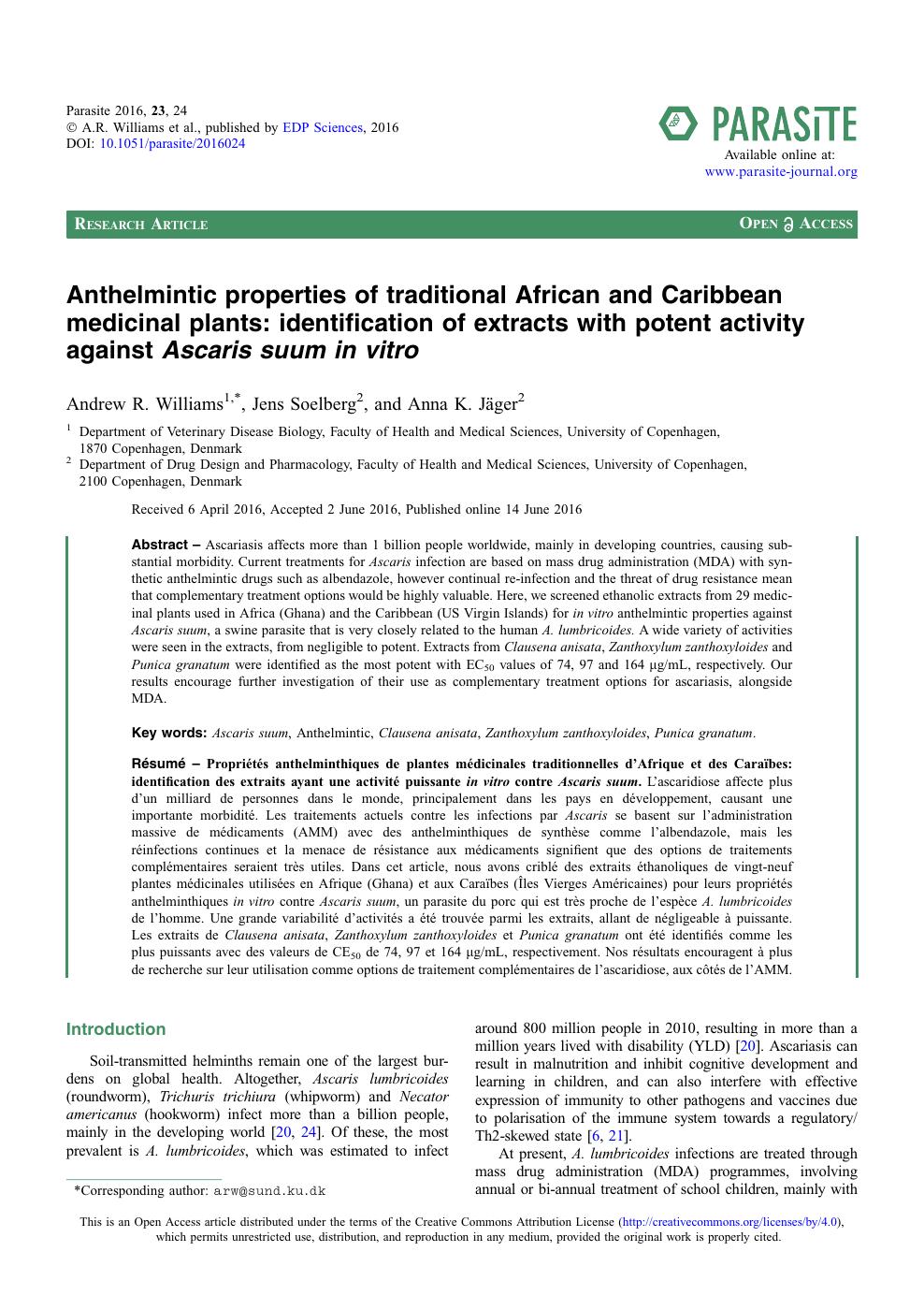 papillomavirus treatment and prevention