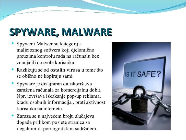 virusi u kompjuteru seno papilloma intraduttale