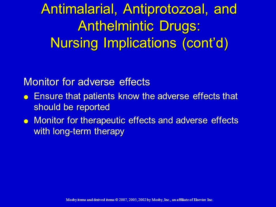 antiprotozoal and anthelmintic papillomavirus tea tree