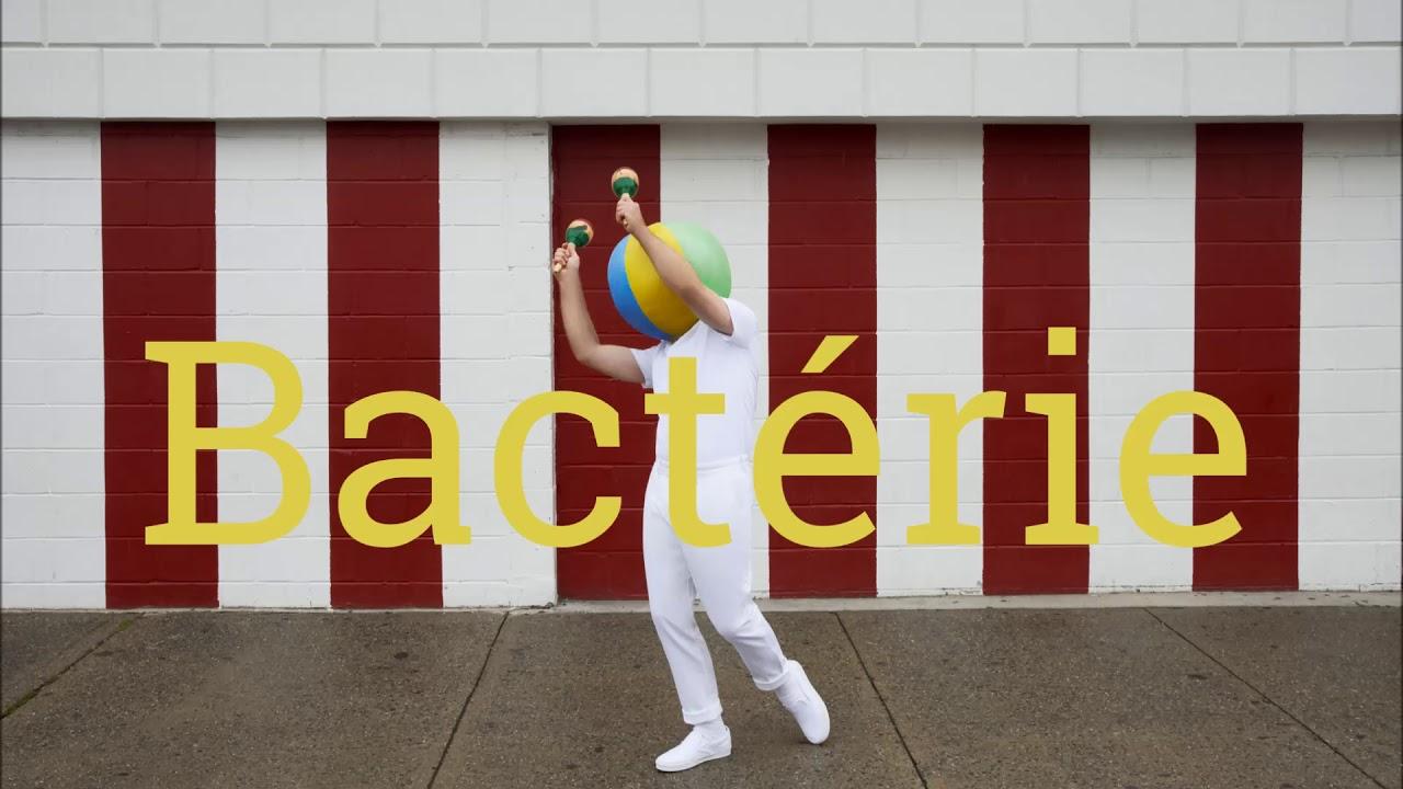 bacterie 3 accords cancer mamar la 80 de ani