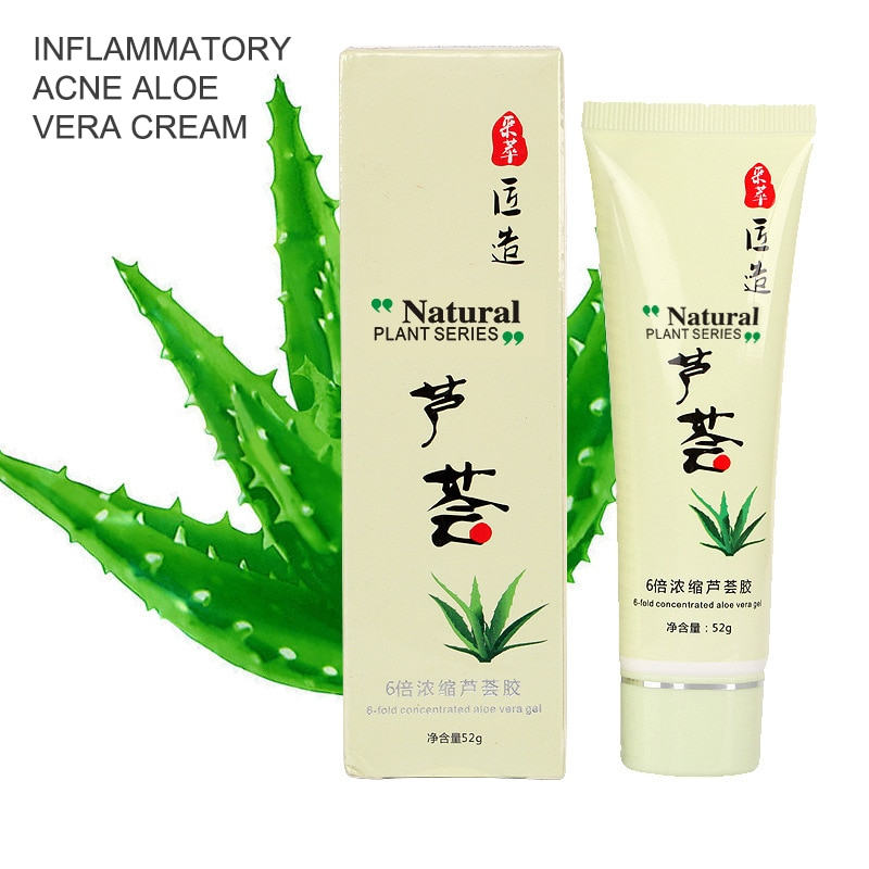 cura de detoxifiere cu aloe vera skin cancer genetic predisposition