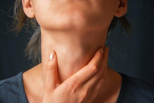 cancerul de esofag simptome virus hpv si trasmette solo sessualmente
