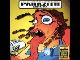 parazitii dex 2000