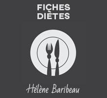 Best dieta images in | Health, Reflexology massage, No carb diets