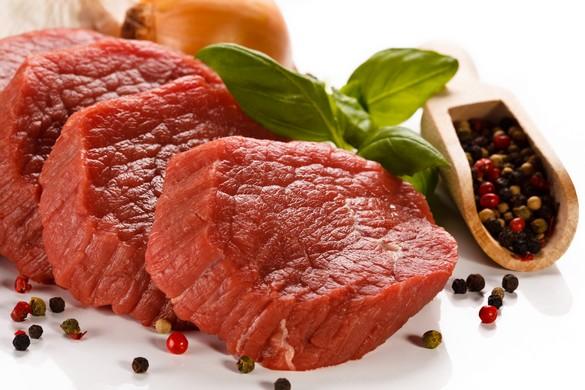 cancer colon viande rouge
