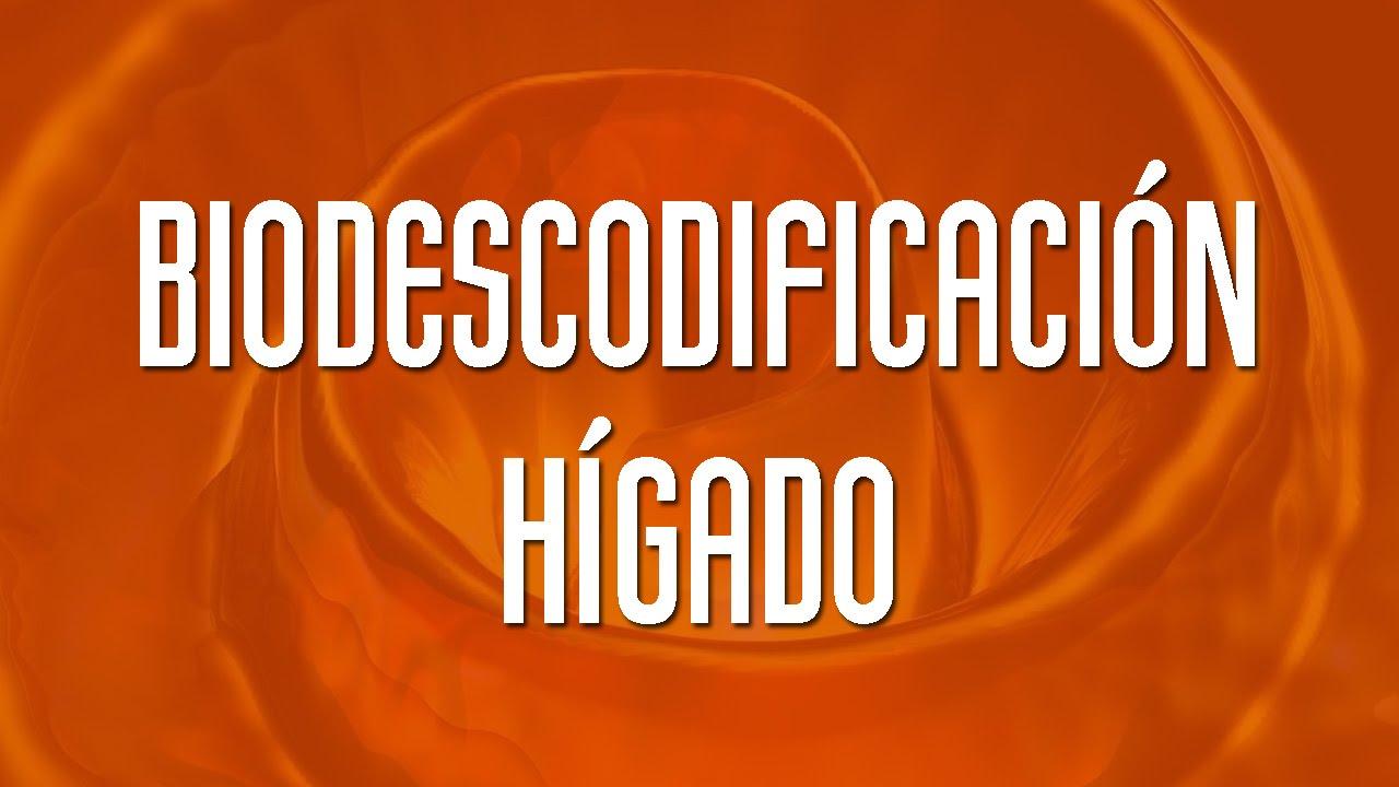 cancer de pancreas biodescodificacion