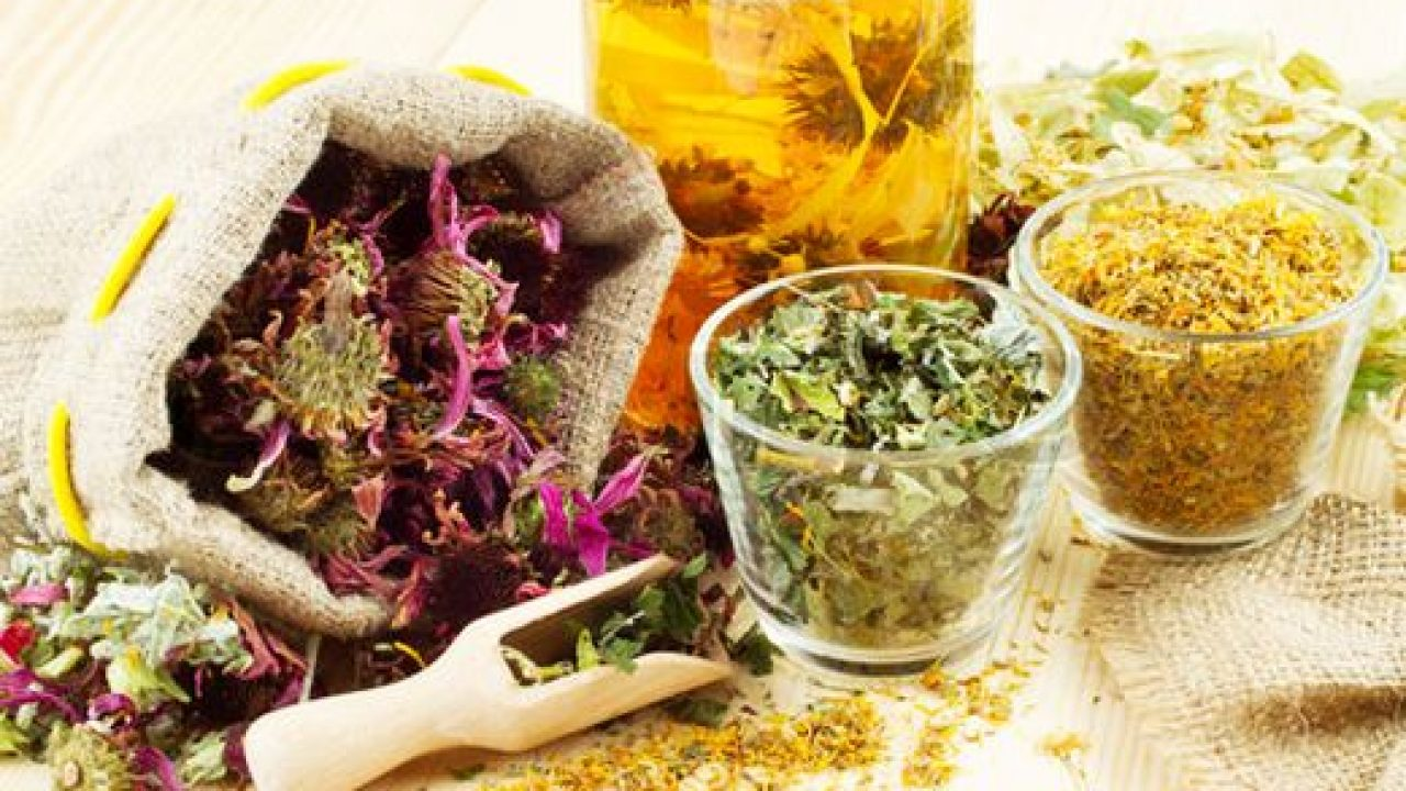 anti flatulenta cancer hormonal drugs