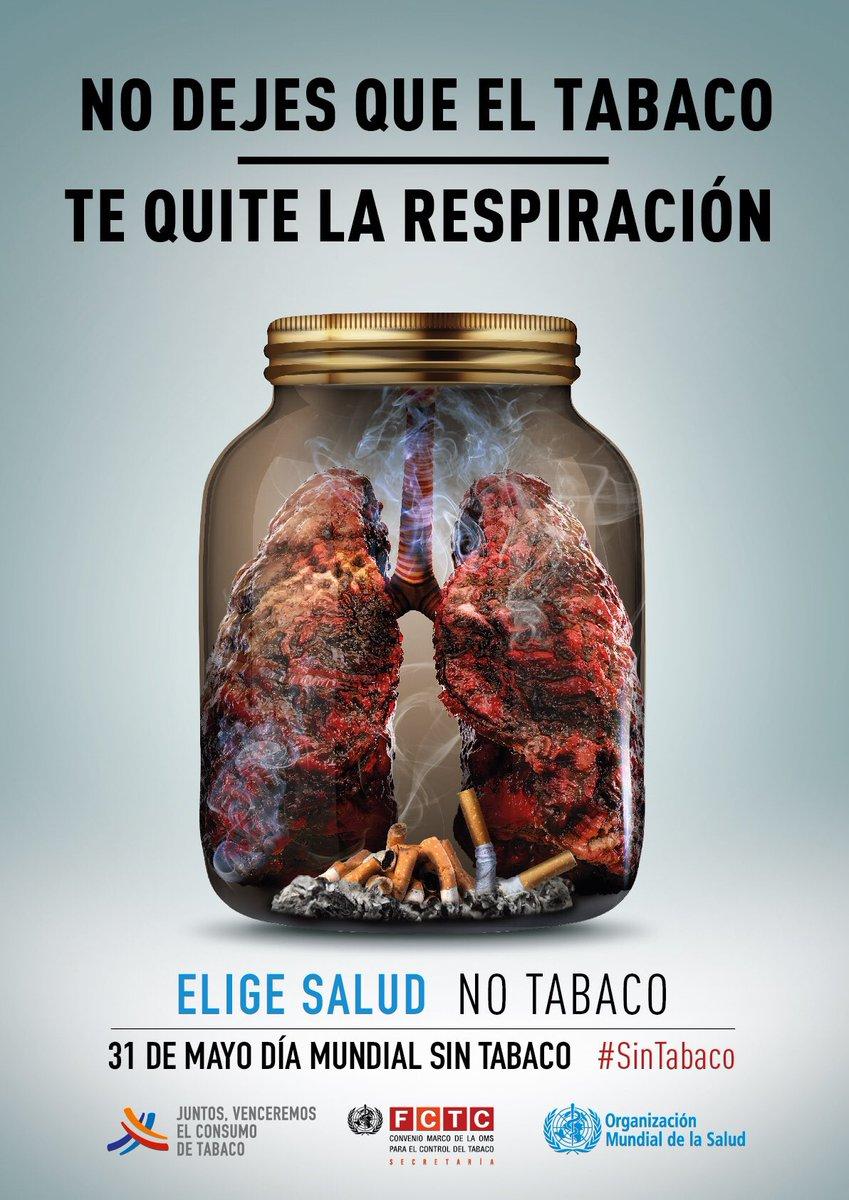 cancer gat alcool cancer bronquio pulmonar