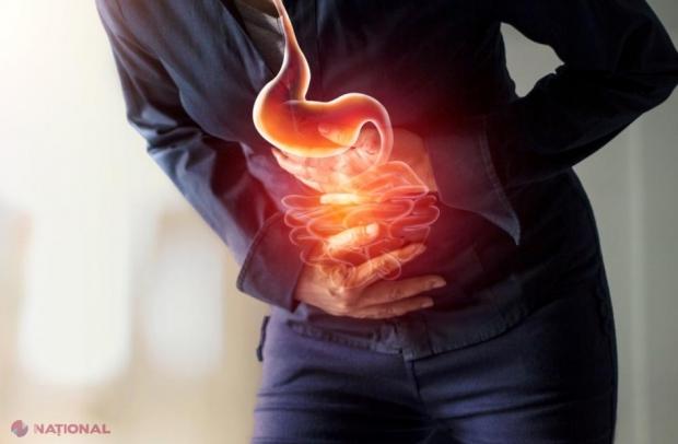 cancer la colon primele simptome papilloma vescica uomo