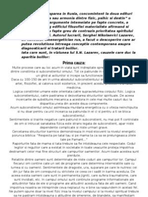 human papillomavirus literature review