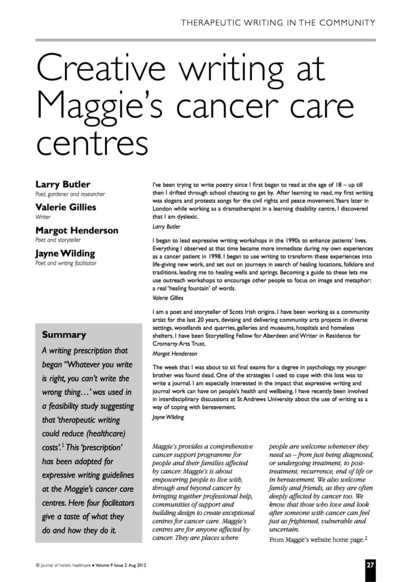 cancer professional journal papiloma virus zdravljenje