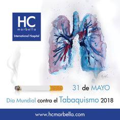 cancer pulmonar la adolescenti