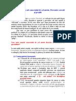 condyloma acuminata gross papiloma vs herpes