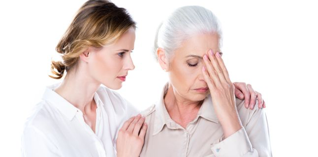 cancerul mamar si ovarian hpv cervical cancer e6 e7