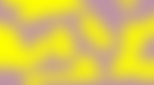 cancerul poate fi genetic hpv impfung passiv oder aktiv
