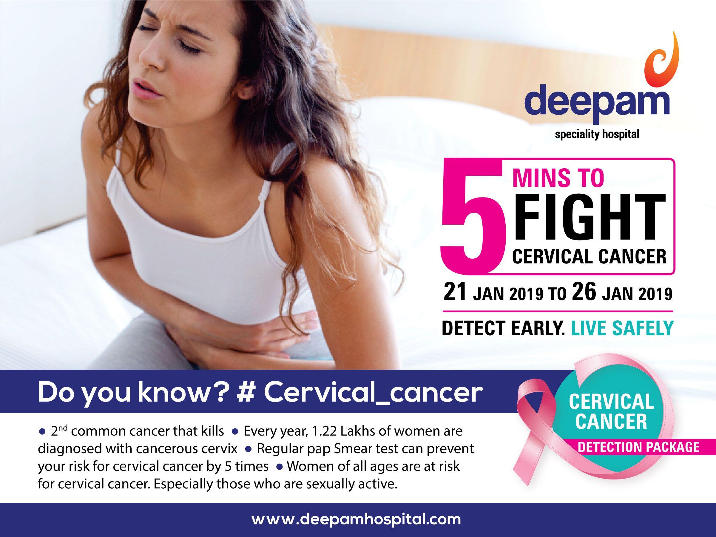 cervical cancer kills papilloma virus e tumore al cervello