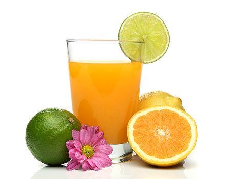 cura detoxifiere limfa nagini 3