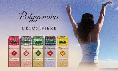 detoxifiere limfatica