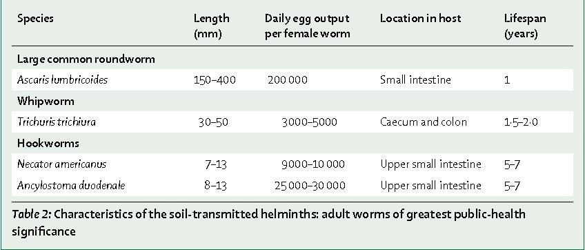 hpv virus jucken cancer endometrial recidiva
