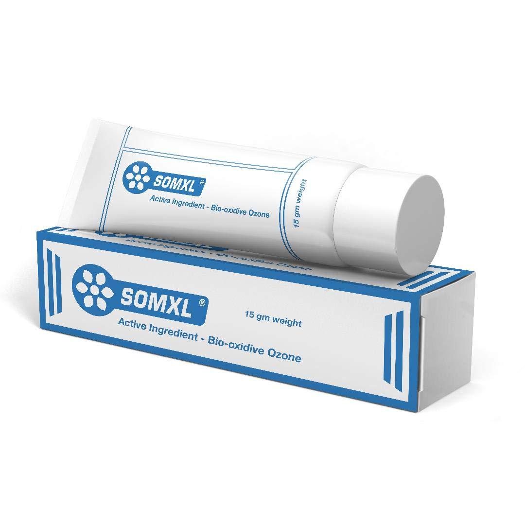 hpv genital wart cream anemie vitamina b12