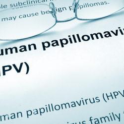 papillary thyroid cancer bethesda vi