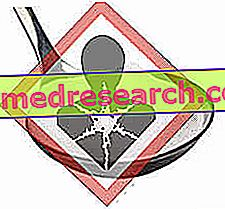 neuroendocrine cancer rash