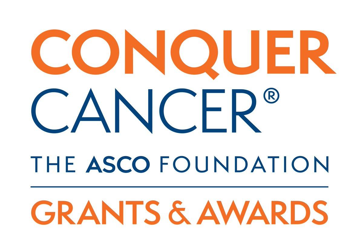 sarcoma cancer research foundation