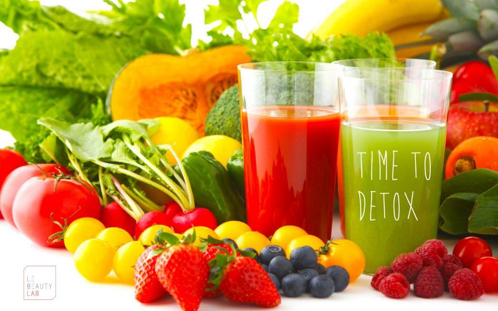 detoxifiere organism 3 zile paraziti intestinali mici