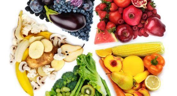 detoxifiere vegis