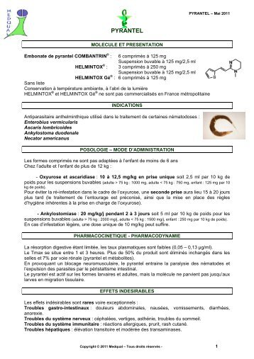 papiloma cure detoxifiere ganglioni limfatici
