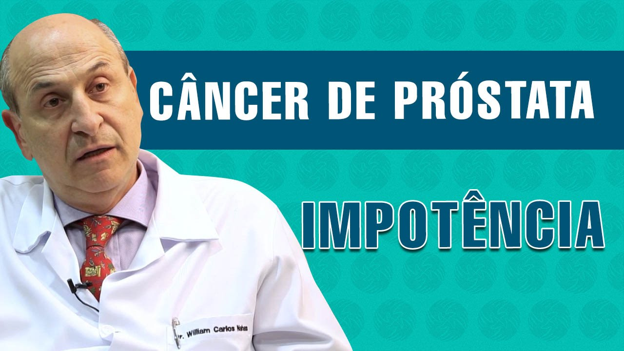 cancer de prostata causa impotencia head papillomas