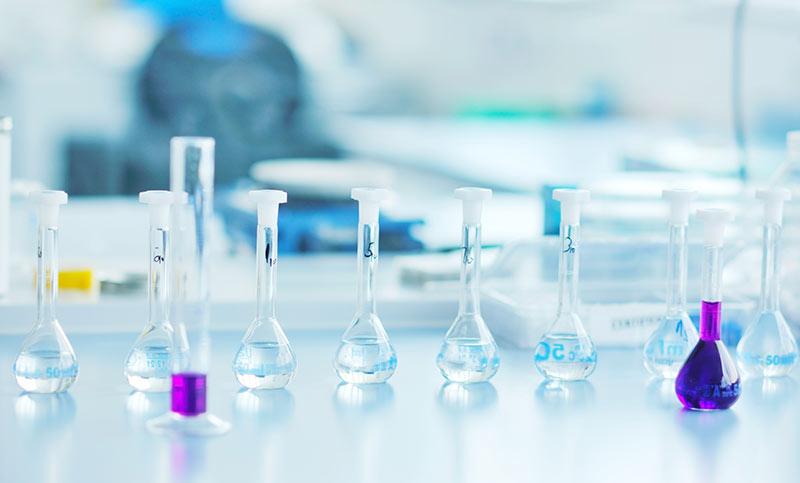 hpv virusu tedavisi nedir anemie stari