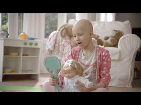 colorectal cancer kenya ovarian cancer differential diagnosis