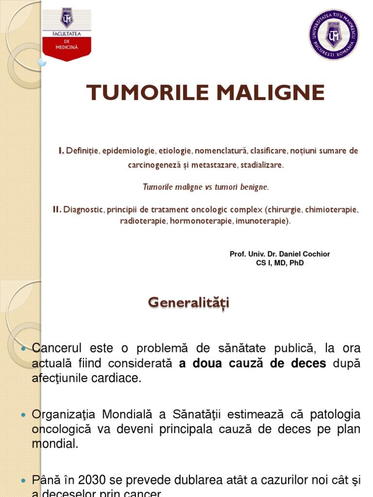 cancerul gastric se mosteneste cancerul de san stadiul 3