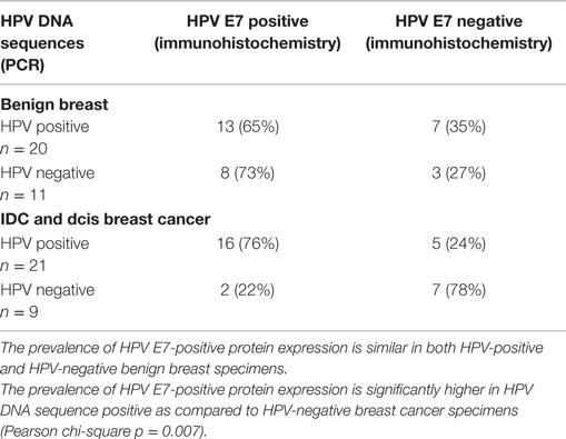 hpv high risk pozitiv