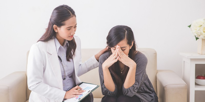 ovarian cancer questions sinonasal exophytic papilloma