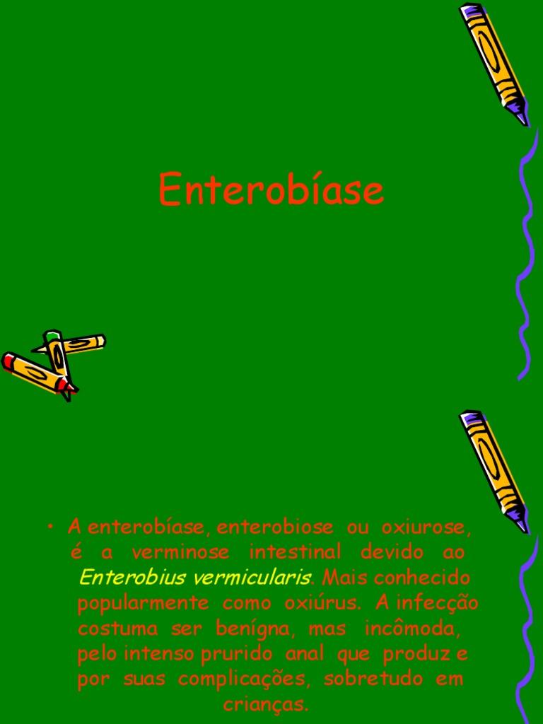 atlas.parasitologia.pdf