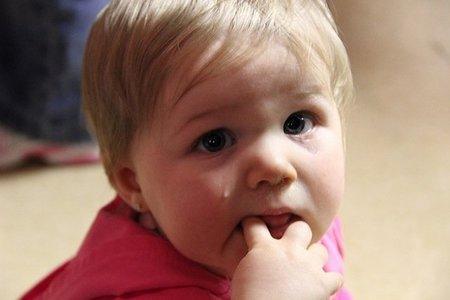 oxiuros en el embarazo afecta al bebe