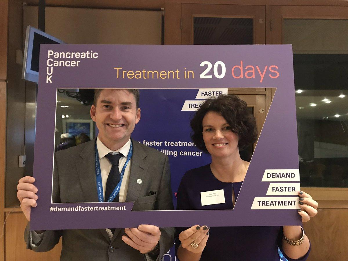 pancreatic cancer uk jobs que es la gonorrea papiloma humano