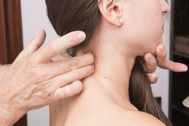 dermatite yves rocher a toxine definition