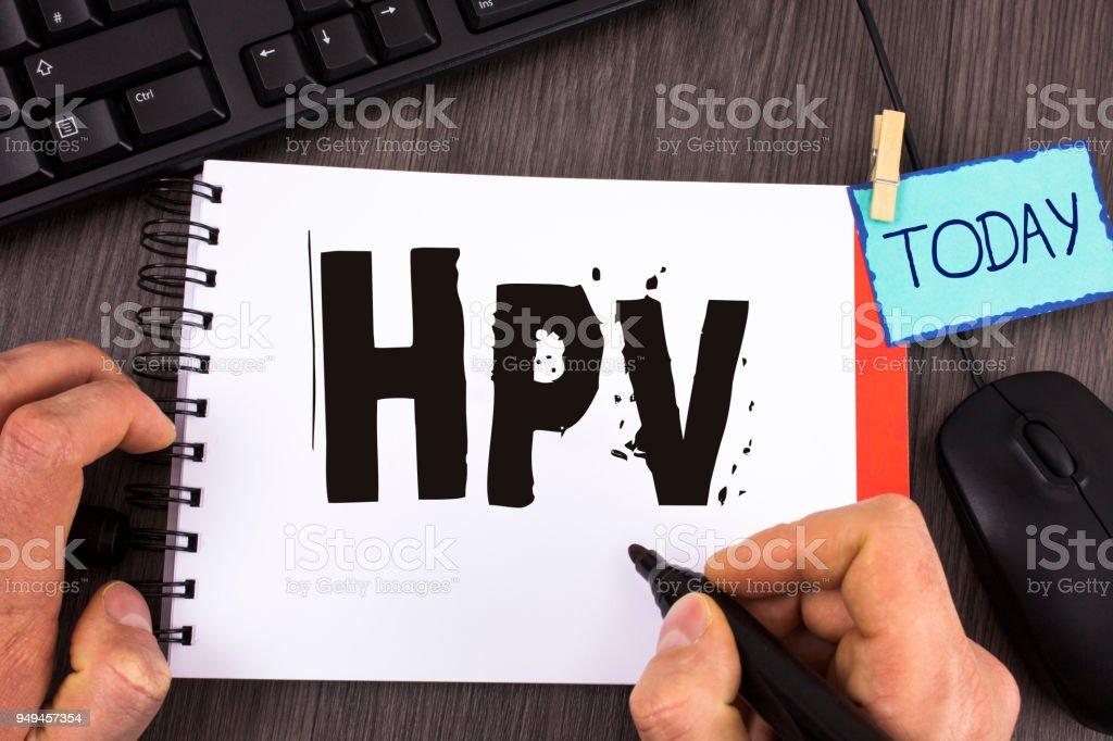 papillomavirus meaning papiloma humano que es virus