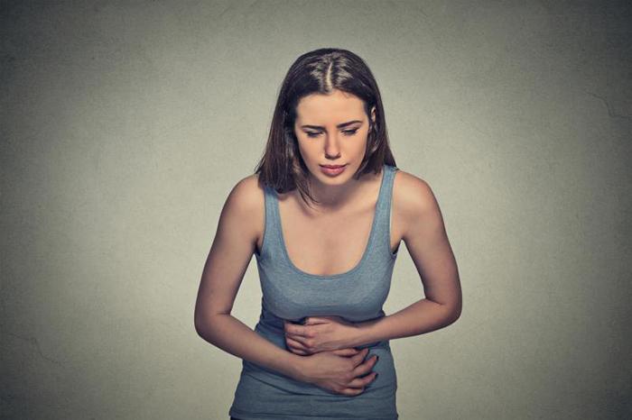 endometrial cancer peritoneal metastasis