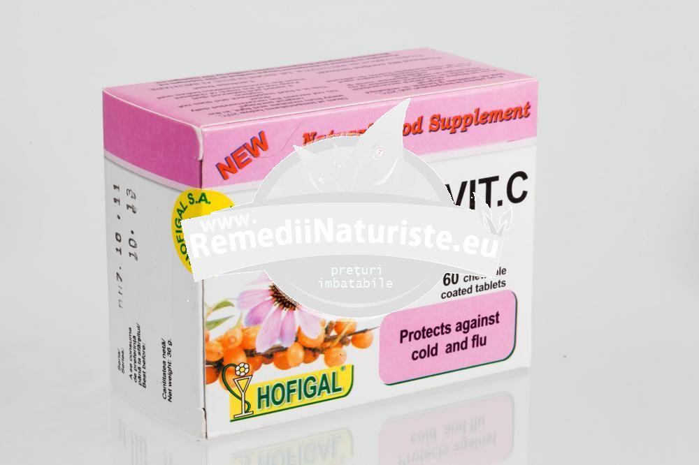 guturai tratament