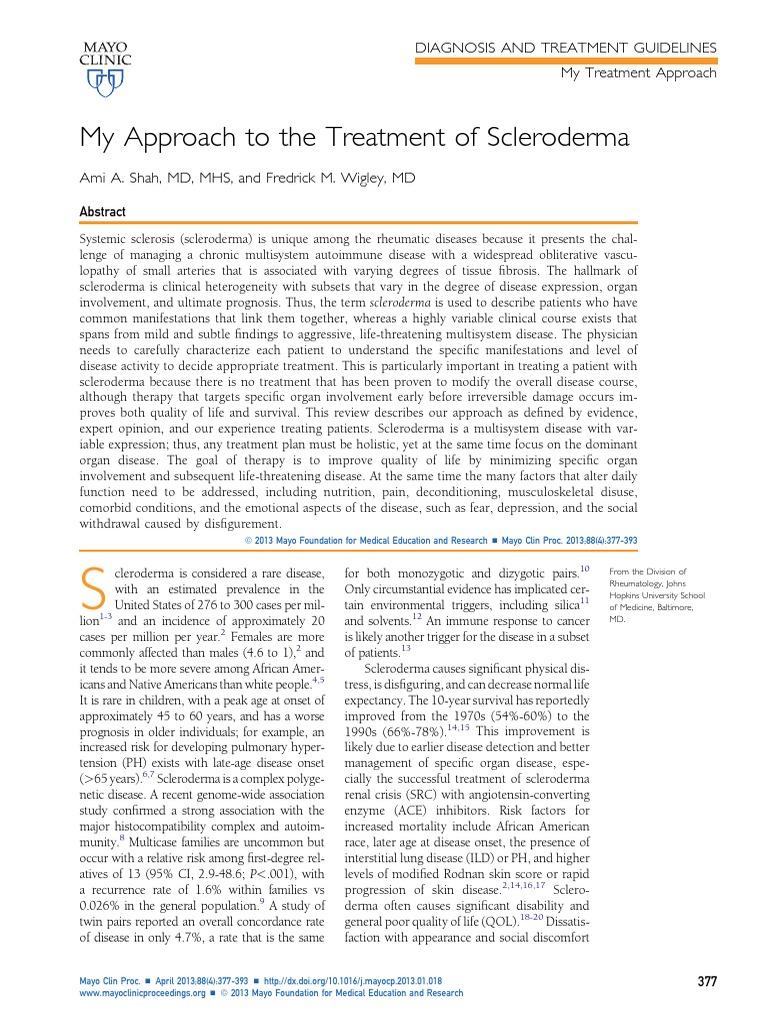 hpv high risk types list papillomavirus homme dermatologue