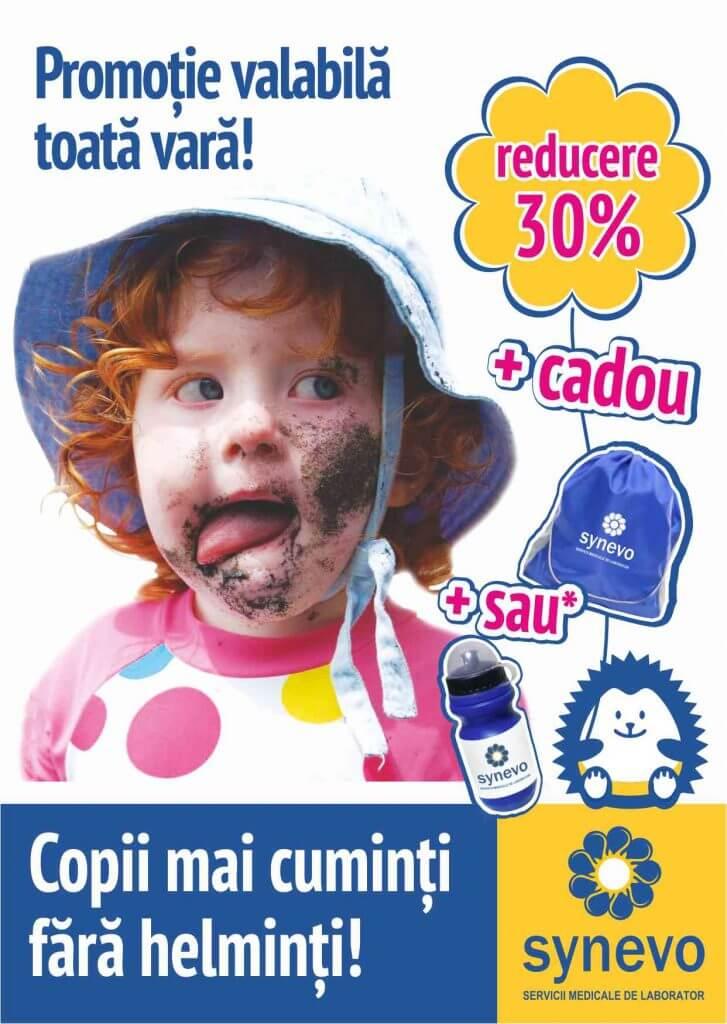 papiloma tipos de contagio