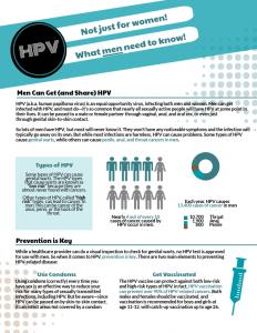 hpv cure in males detoxifiere corp